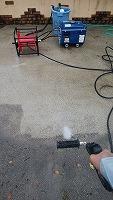 5-10外壁高圧洗浄3