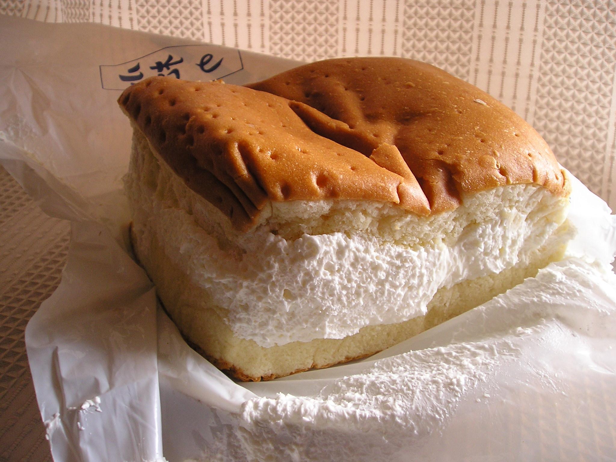 牛乳パン クラウンメロン | Pasco | 超熟のPasco …