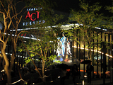 赤坂ACT