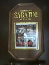 sabatini1