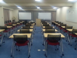 教室101104