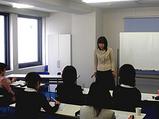 養成スクール大阪校2