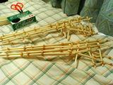 量産型鉄砲15