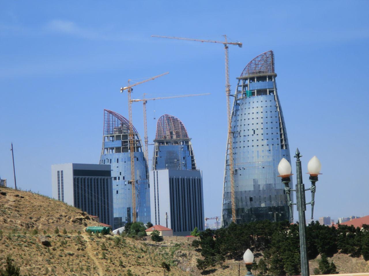 アゼルバイジャン食堂                  azerbaijan