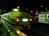 f31fe_20100303 021