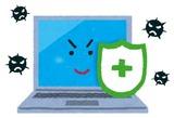 computer_antivirus