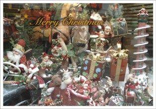 AZ_Christmas_2014