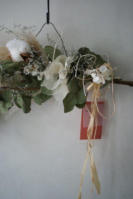 Flowerhanger white3