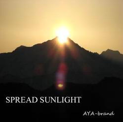 Spread Sunlight