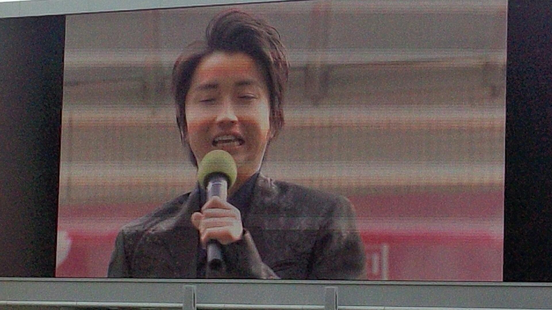 函館スプリントS4 藤原竜也のヒント : 競馬サイン・勝利の法則