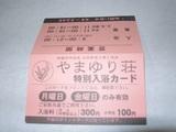 b362c583.JPG