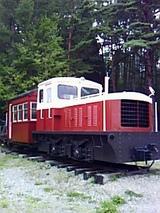 c39496ec.jpg