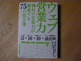 fd4216a6.JPG