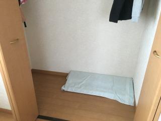 f:id:watasinokurasi:20160419111608j:plain
