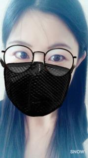 f:id:watasinokurasi:20160811110949j:plain