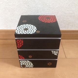 f:id:watasinokurasi:20150810082210j:plain