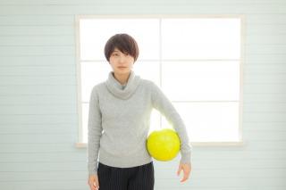 f:id:watasinokurasi:20161022073750j:plain