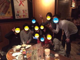 f:id:watasinokurasi:20151230090606j:plain