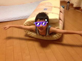f:id:watasinokurasi:20151124121006j:plain