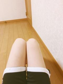 f:id:watasinokurasi:20160531155545j:plain