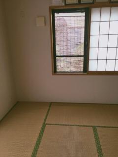 f:id:watasinokurasi:20160701114340j:plain