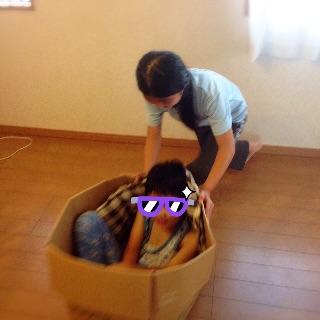 f:id:watasinokurasi:20150629182652j:image