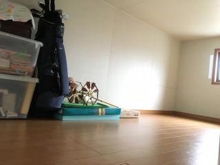 f:id:watasinokurasi:20160408100439j:plain