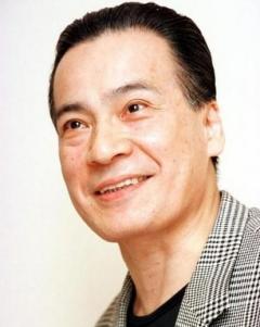 俳優の藤木孝さん自宅で死亡、自殺か