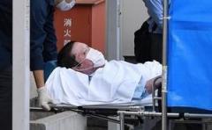 京アニ事件 青葉容疑者を逮捕