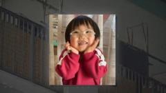 3歳児の口にペット用トイレの砂入れ虐待死 母親を再逮捕…両親による虐待はなぜ防げなかったのか