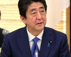 安倍内閣支持52%、不支持37%…読売世論調査
