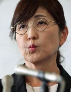 「ワクチンは殺人兵器」稲田朋美議員のお膝元で自民党重鎮県議が文書配布