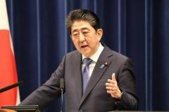 「桜を見る会」めぐる首相告発を不受理 東京地検