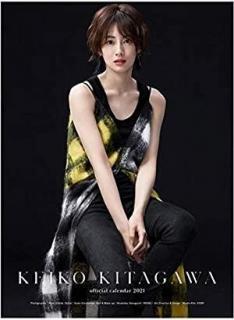 【美しさ国宝級】日本一顔面が整っている30代の女性芸能人ランキング