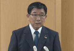 岐阜県が独自の「非常事態宣言」発表へ 新型コロナの急速な感染拡大で 半数は7月に確認