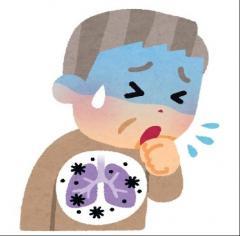 日本人が新型コロナウイルスに感染 政府関係者