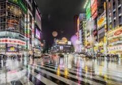 売上は10分の1、政府は助けてくれない……デリヘル店長が語る歌舞伎町の惨状