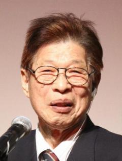 増岡弘さん死去 83歳 マスオさん、ジャムおじさんの声で親しまれ
