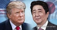 米国人の64%「北朝鮮が日本攻撃なら米軍出動すべき」