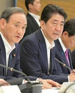 桜を見る会 菅氏「名簿データ復元できない」 専門家は「できる可能性」