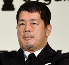 安倍首相の布マスク2枚配布報道 高田延彦「ジョークじゃないよね?」