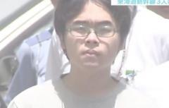 東海道新幹線3人殺傷、小島被告に無期懲役を求刑