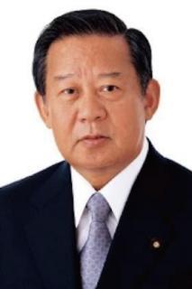 GoTo受託団体から二階幹事長らにわたったのは4200万円献金だけではなかった! 二階派のパーティ券を巨額購入