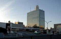 NHK映らないテレビは受信契約義務なし 東京地裁