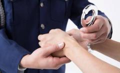 入院中の女子中学生にわいせつ行為、元看護助手の男逮捕 福岡
