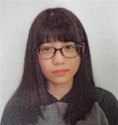 奈良の行方不明の高1少女を保護 東大阪市の民家で