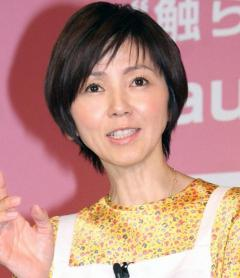 渡辺満里奈「安倍は不正な事してないなら、桜を見る会の領収書出せばいいのに」