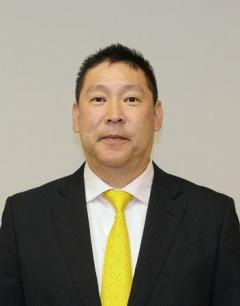 旧N国党に330万円賠償命令 NHK集金人追い回し―東京地裁