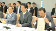 非正規公務員にもボーナスを支給 47都道府県、来年度から