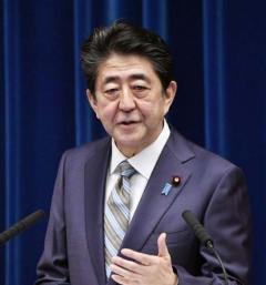 首位は日本を代表する虚言癖…2019年の「バカ」トップ10